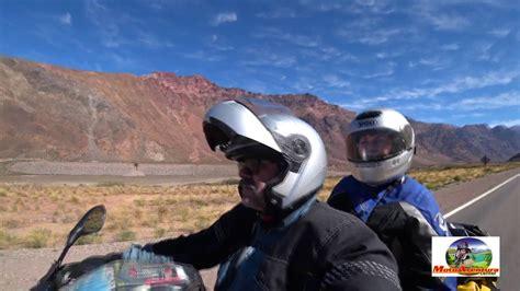 Mit Dem Motorrad über Die Anden by 220 Ber Die Anden Mit Dem Motorrad 4 Dezember 2016