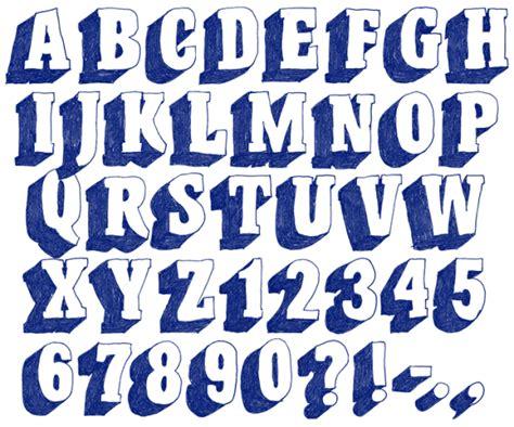 pen doodle font buy pen font and doodle your future designs