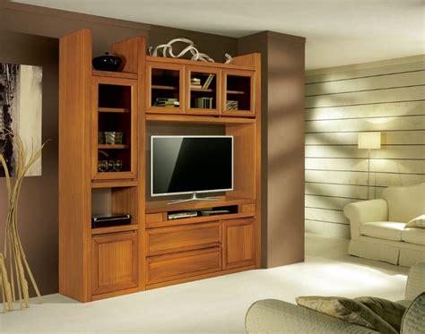 soggiorno a torino mobili e mobilifici a torino arte povera soggiorno