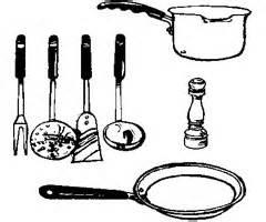 instrument cuisine image d instrument de cuisine