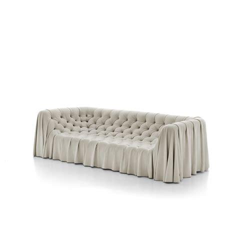 busnelli sofa busnelli bohemian sofa wunderland