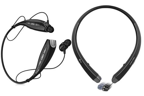 best bluetooth earbuds 10 best bluetooth earbuds in 2017 sports nc and budget