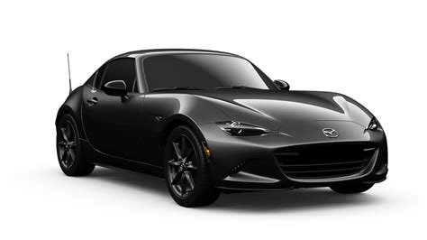 autos mazda 2017 2017 mazda mx 5 miata car review autotrader autos post