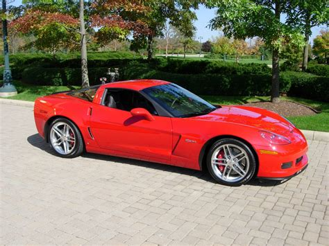 car manuals free online 2007 chevrolet corvette electronic valve timing 2007 c6 corvette image gallery pictures