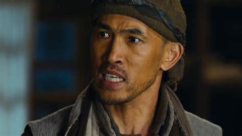 hong kong actor kwok fung actors philip kwok chun fung china underground movie