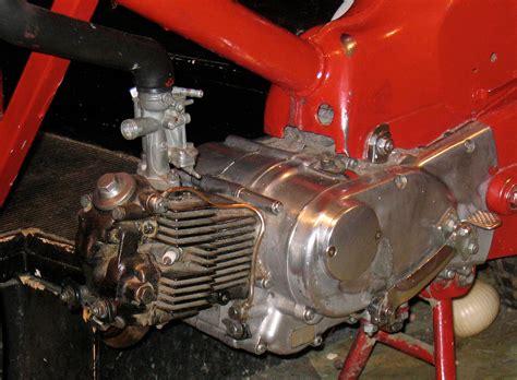 Mesin Poles Polisher Korea Technology motorcycle engine