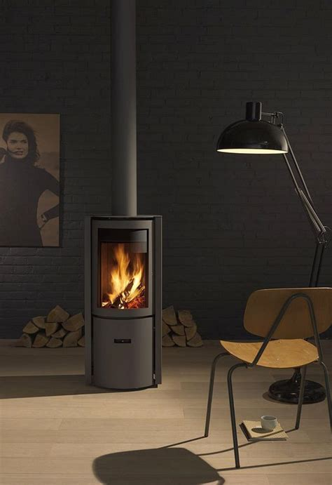 Wood Pellets Fireplace by 17 Best Ideas About Wood Pellet Stoves On Best