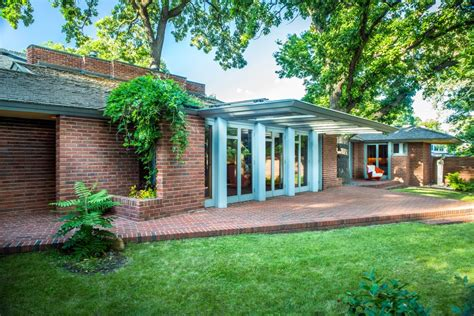 malcolm willey house new book showcases grand homes of minnesota startribune com