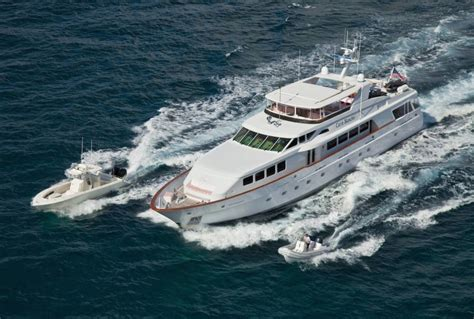 large boats for sale large yachts for sale worldwide