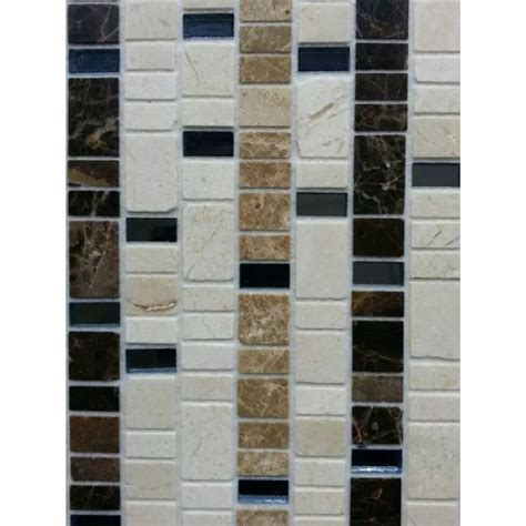 discount wall tiles bathroom stone bathroom wall tile cheap