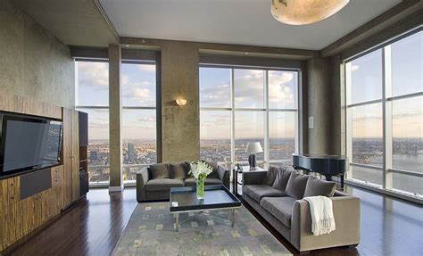 trump apartments trump tower chicago my dream home pinterest apartments