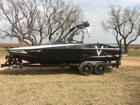 axis boats for sale in texas axis boats for sale in texas