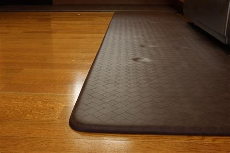 Costco Floor Mat kitchen costco kitchen mat with anti fatigue comfort mat