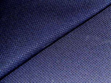 contract upholstery fabric contract upholstery fabric shorts