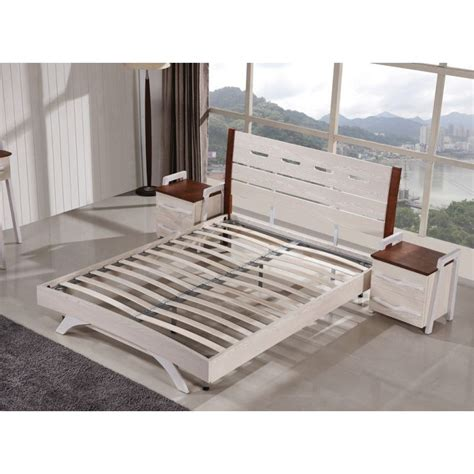 European Bed Frames European Bed Frame European Style Bed Frame Verysmartshoppers Size European Style Platform