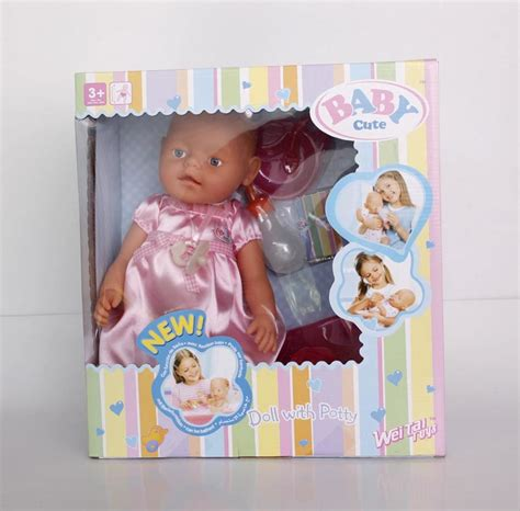 china doll kl china 18 quot dolls baby born 803950 china doll dolls