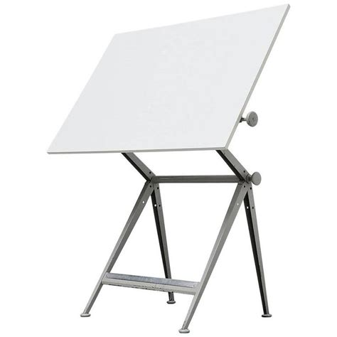modern drafting table 25 best ideas about modern drafting tables on patina definition definition of a