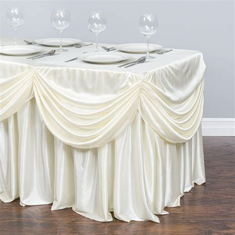 tablecloths table linens tablecloths