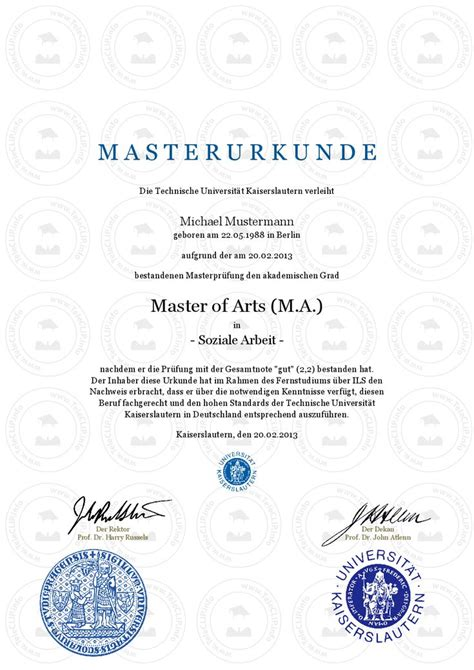 Master Of Arts In Business Administration Mba by 24 Best Degree Certificate Directory Degree Honorary