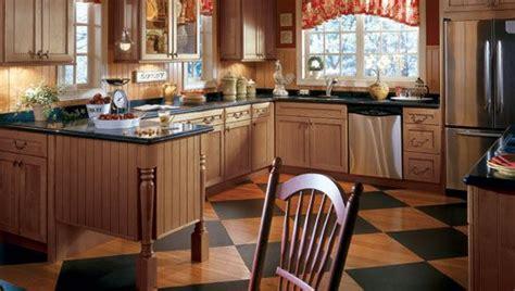 thomasville kitchen cabinet cream cherry cabinets maple best 25 thomasville kitchen cabinets ideas only on