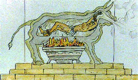 Mesin Las Bull unik sekaligus aneh 7 penemu ini mati akibat temuannya