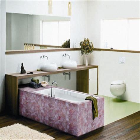 20mm Solid Pink Quartz Countertop,Quartz Stone Rose Quartz