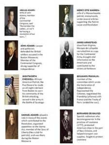 Abigail adams wife of john adams member of the continental congress