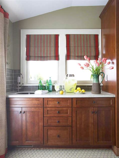 Kitchen Cabinet Stain How To Stain Kitchen Cabinets