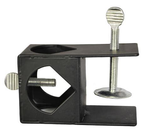 Outdoor Lighting Parts Accessories Tiki Torch Deck Cl Outdoor Living Outdoor Lighting Parts Accessories