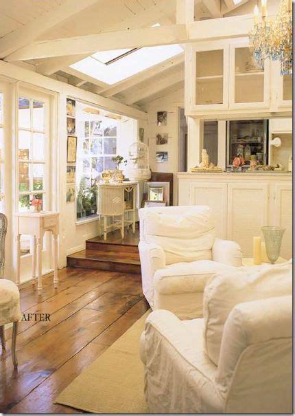 rachel ashwell home one of rachel ashwell s homes white rooms pinterest