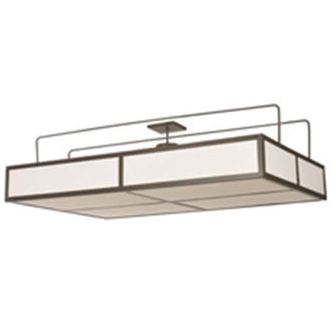 asian to ceiling light fixtures ls beautiful