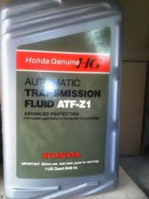 Honda Atf Z1 Automatic Transmission Fluid Automatic Gearbox Problems Car Talk 1 Nigeria