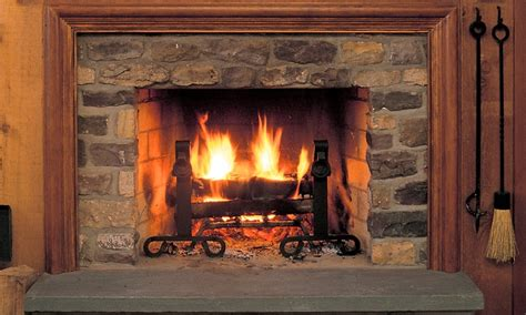 chimney or furnace flue cleaning chicagoland fireplace