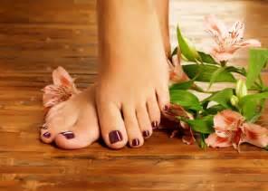 home pedicure pedicure tips health tips
