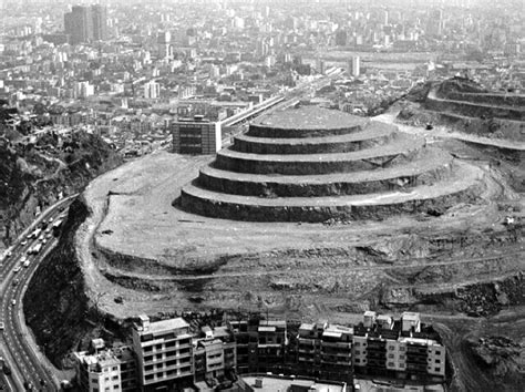 babel a blog of modern architecture tropical babel failed architecture