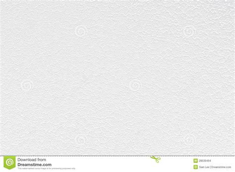 seamless network pattern seamless crackle network pattern abstract background high