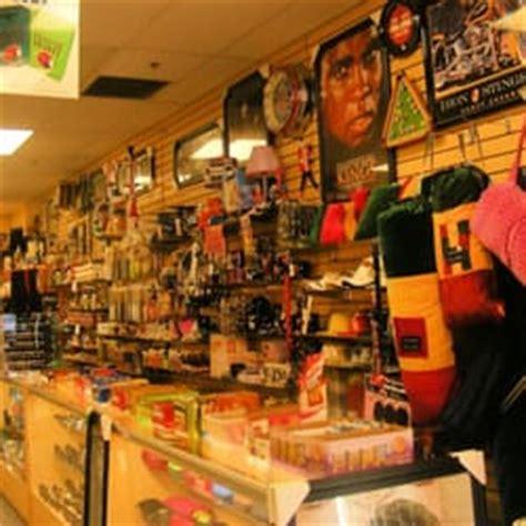 Ls Plus Riverside by Smoke Shop Plus Tobacco Shops 1788 Ave