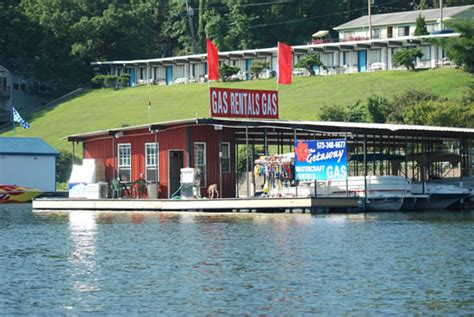 lake of the ozarks house boat rental lake of the ozarks house boat rental 28 images lake