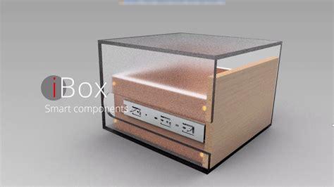 woodwork  inventor furniture design software youtube