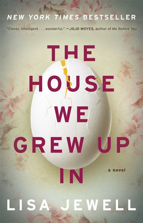 grow up house 14 books to read if you loved big little lies read it forward