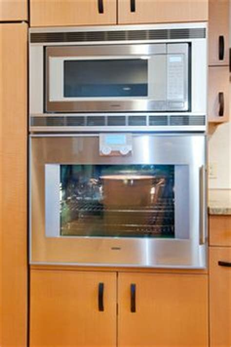 kitchen appliances san francisco kitchen oven microwave by newhomedesign1 on pinterest