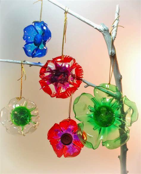 nauhuri com recycling ideen selber machen neuesten