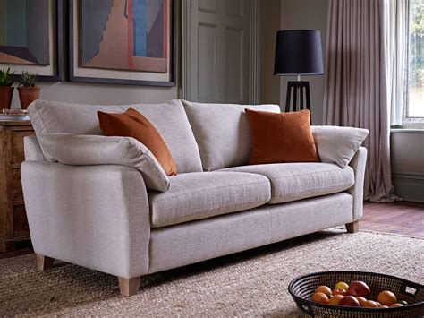 Sofa Bentuk L by Westbridge Spirit Sofas Home Everydayentropy
