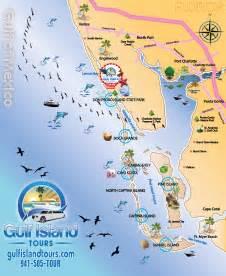 941 505 8687 gulf island tours offers boat tours yacht