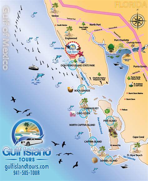 pontoon boat rentals merritt island fl boat tours englewood fl 941 505 8687 gulf island tours