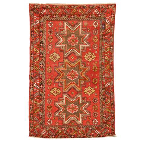 tappeti shirvan antichi tappeto shirvan caucaso tappeti antiquariato
