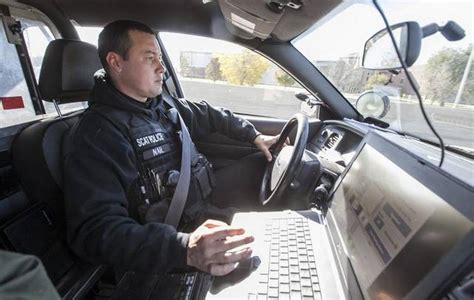 Wichita Ks Arrest Records Wichita License Plate Scanners Could Help Cut Crime The Wichita