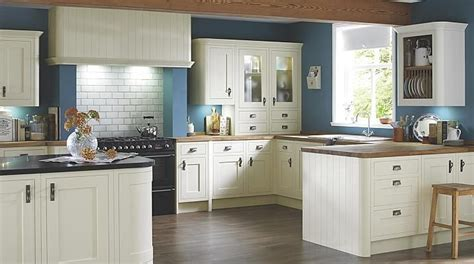 cooke and lewis kitchen cabinets cooke lewis kitchens kitchens rooms the homemaker s