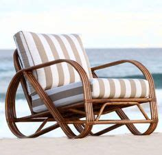 1000 ideas about furniture on rattan