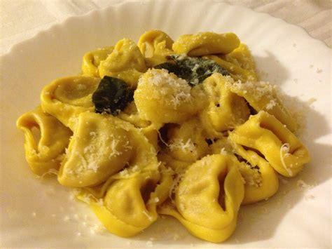 piatti tipici mantovani ricerca ricette con cucina mantovana giallozafferano it